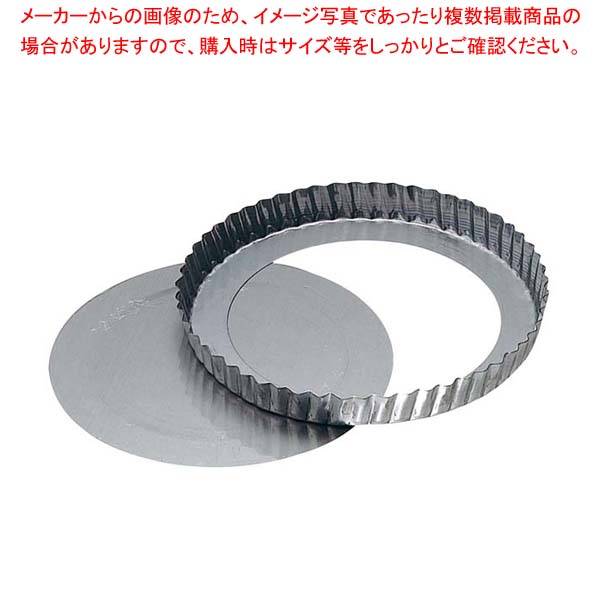 【まとめ買い10個セット品】 【 業務用 】シリコン加工 底取 菊皿