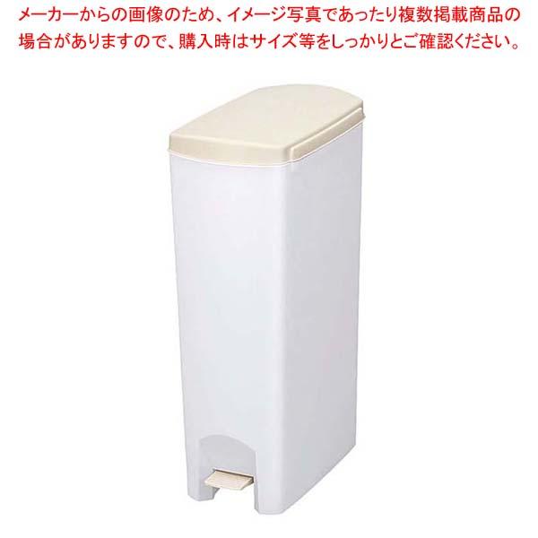 【まとめ買い10個セット品】 【 業務用 】トンボ セパスリムペダル 25型