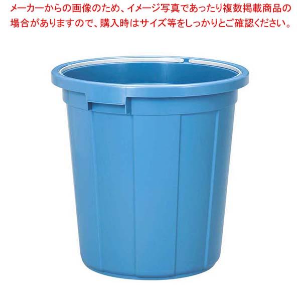 【まとめ買い10個セット品】 【 業務用 】トンボ ニューセレクトペール M-35 本体 ブルー