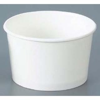 【まとめ買い10個セット品】アイスクリームカップ PI-240N(1200入) sale 【厨房館】