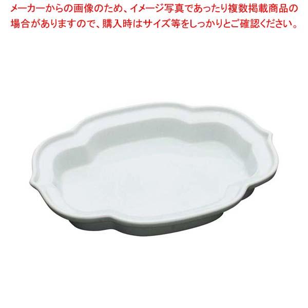 【まとめ買い10個セット品】 【 業務用 】アルセラム 白変形 クラウドボール EC12-44
