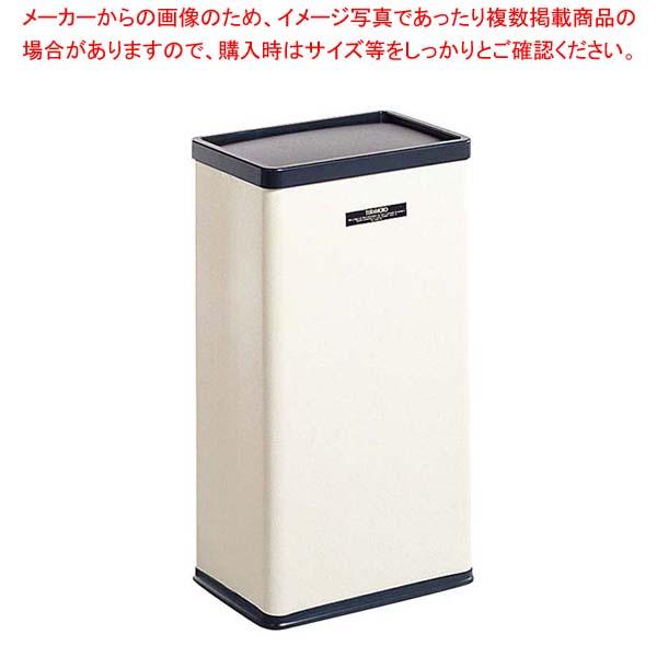 【まとめ買い10個セット品】 【 業務用 】ターンボックス DS2120200