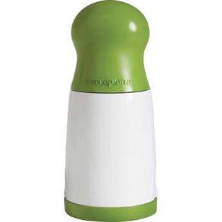 【まとめ買い10個セット品】マイクロプレイン ハーブミル MP-300 【厨房館】