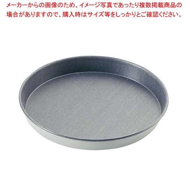 【まとめ買い10個セット品】 【 業務用 】マトファー エグゾパン フラット タルト 88725 24cm