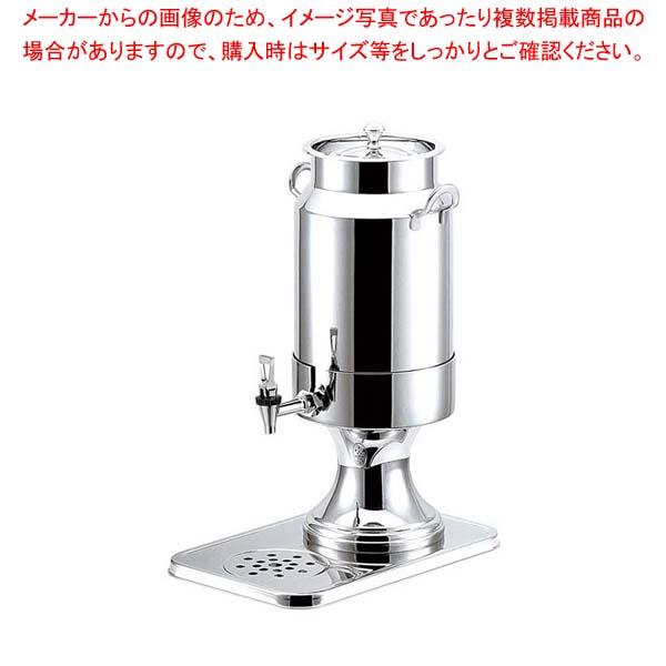 ハイパーラックス ミルクディスペンサー 5L HP-628【 ビュッフェ・宴会 】 【厨房館】