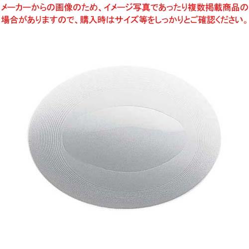 【まとめ買い10個セット品】 【 業務用 】ローゼンタール ロフト グルメオーバルボール 17cm 10575