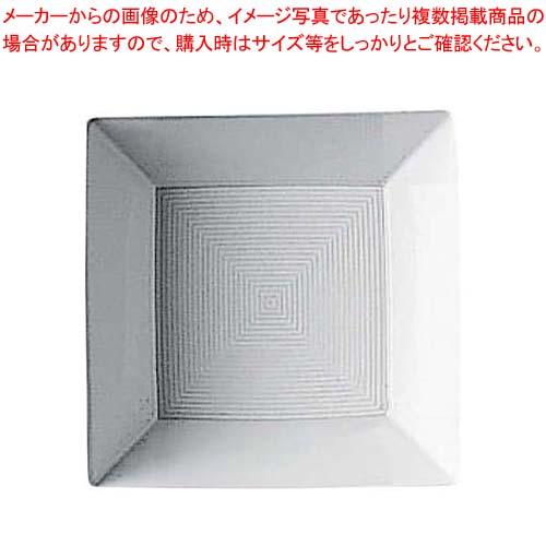 【まとめ買い10個セット品】 【 業務用 】ローゼンタール ロフト スクエアボール 12cm 10585