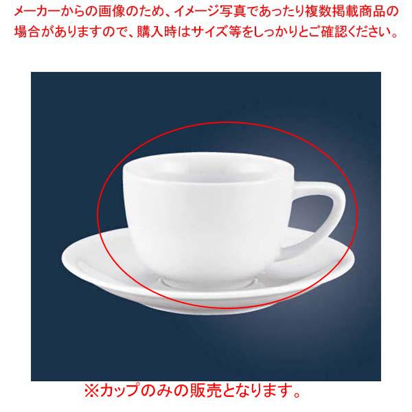 【まとめ買い10個セット品】 【 業務用 】ローゼンタール コーヒーカップ 34882