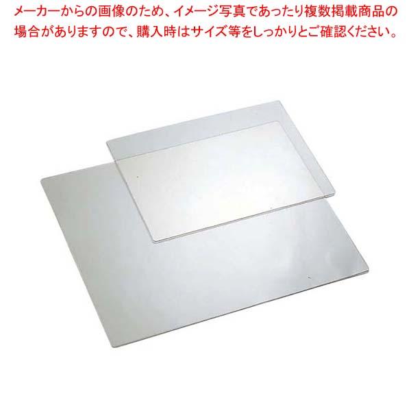 【まとめ買い10個セット品】 【 業務用 】シンクマット(塩化ビニール)6号 600×450×H3