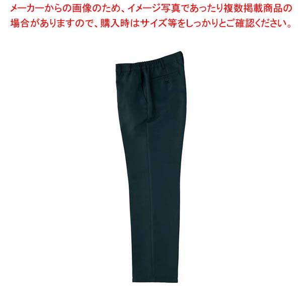 【まとめ買い10個セット品】 【 業務用 】男性用ノータックパンツ WL1480-9 M