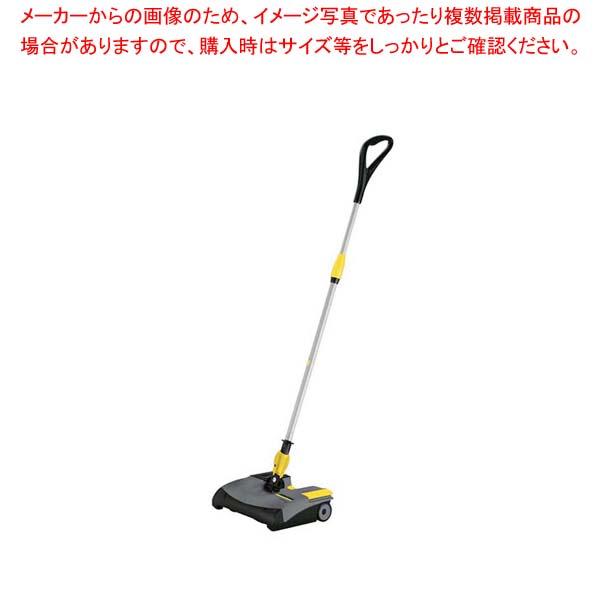 ケルヒャー 業務用スティッククリーナー EB30/1Pro(乾式)【 清掃・衛生用品 】 【厨房館】