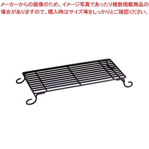 【まとめ買い10個セット品】ネストスタンド DS527 小 508×200×H60【 ディスプレイ用品 】 【厨房館】