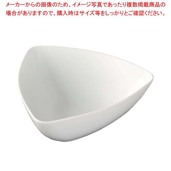 【まとめ買い10個セット品】ケデップ デルタボール KY-284 13cm【 和・洋・中 食器 】 【厨房館】