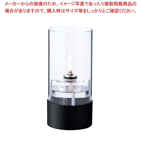 【まとめ買い10個セット品】 【 業務用 】ワンウィークランプ OL-58B-102C