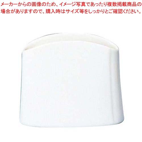 【まとめ買い10個セット品】 【 業務用 】テーブルトップコレクション ナフキンスタンド NB-M200