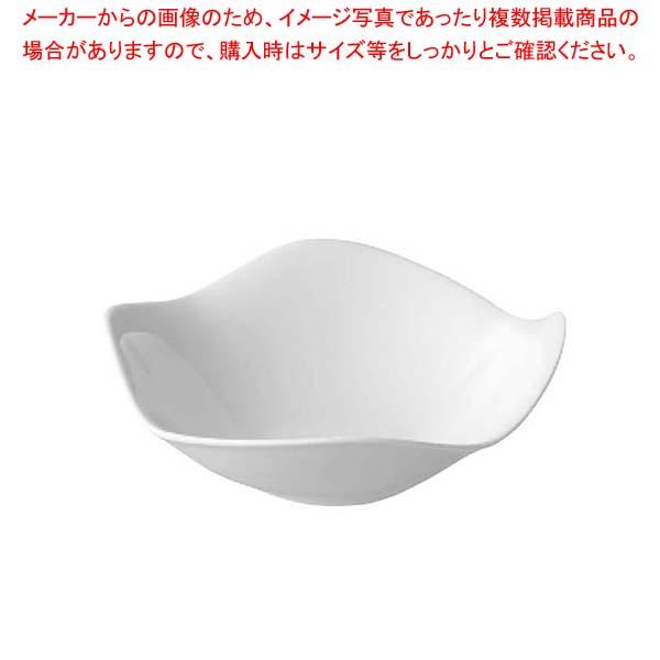 【まとめ買い10個セット品】 【 業務用 】ローゼンタール モダンダイニング ボール 19cm 11745 35419