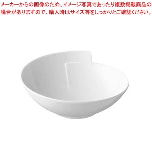 【まとめ買い10個セット品】 【 業務用 】ローゼンタール モダンダイニング ボール 18cm 11746 35418