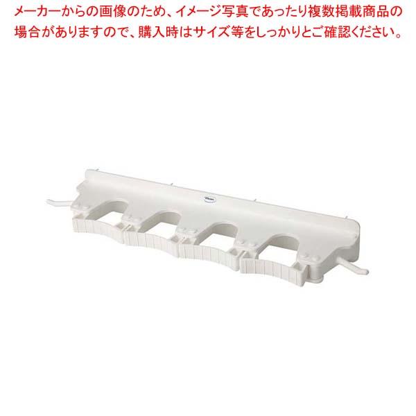 【まとめ買い10個セット品】 【 業務用 】ヴァイカン ブラケット 1018 ホワイト