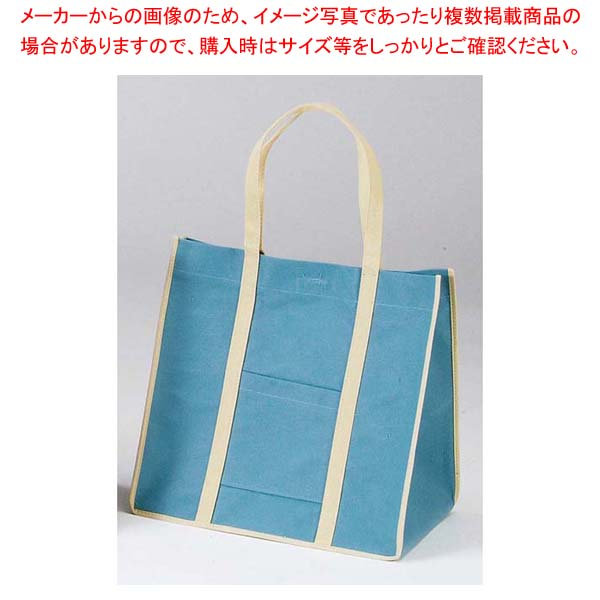 【まとめ買い10個セット品】 【 業務用 】ファインビュー不織布バッグ(10枚入)中 アッシュグレー