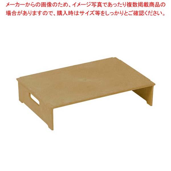 【まとめ買い10個セット品】サンコー 取板1型【 抜板 】 【厨房館】
