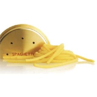 【まとめ買い10個セット品】 【 業務用 】リストランティカ用専用パスタダイス スパゲッティ