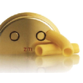 【まとめ買い10個セット品】 【 業務用 】リストランティカ用専用パスタダイス ズィティ