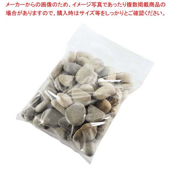 【まとめ買い10個セット品】 【 業務用 】海石鍋用石 1kg 小