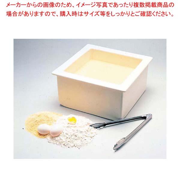 カーライル コールドバターパン CM1072(02)【 ビュッフェ関連 】 【厨房館】