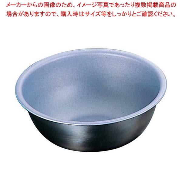 【まとめ買い10個セット品】ベイクウェア ミキシングボール 13cm シルバーストーン【 ボール・洗い桶 】 【厨房館】