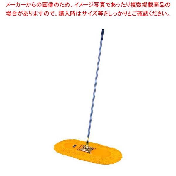 【まとめ買い10個セット品】コンドル フイトルモップ P-60【 清掃・衛生用品 】 【厨房館】