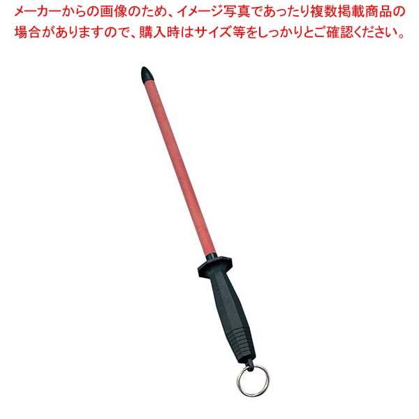 【まとめ買い10個セット品】 【 業務用 】ルビー スチール棒 28cm