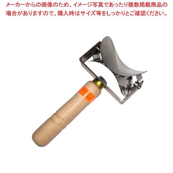 【まとめ買い10個セット品】 【 業務用 】パテローラー 8cm