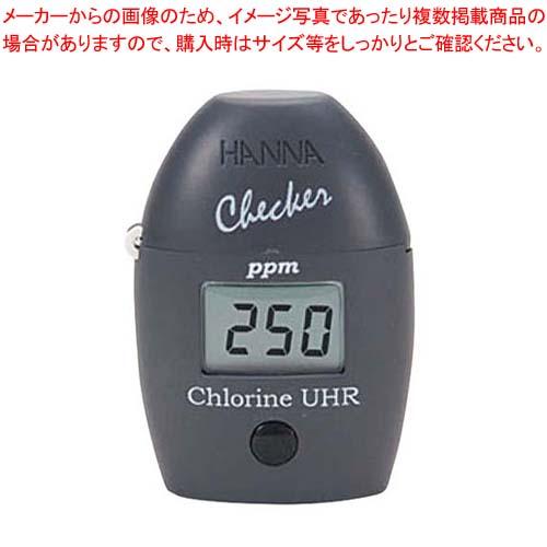 【まとめ買い10個セット品】 【 業務用 】校正用標準液 HI771-11