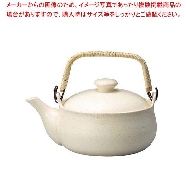 【まとめ買い10個セット品】電磁対応土瓶 F-2067【 カフェ・サービス用品・トレー 】 【厨房館】