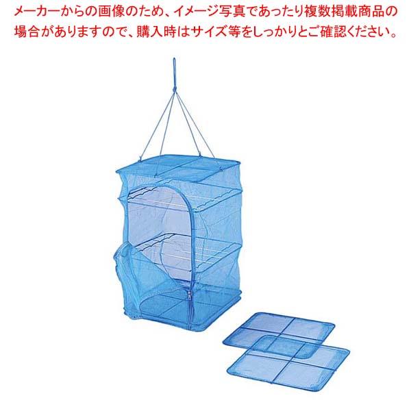 【まとめ買い10個セット品】 【 業務用 】串干しネット 35cm