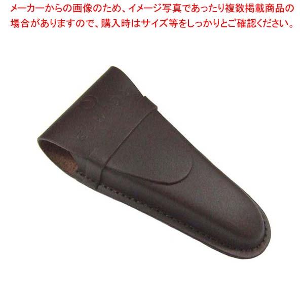 【まとめ買い10個セット品】 【 業務用 】クラシック専用 牛皮ケース 51010