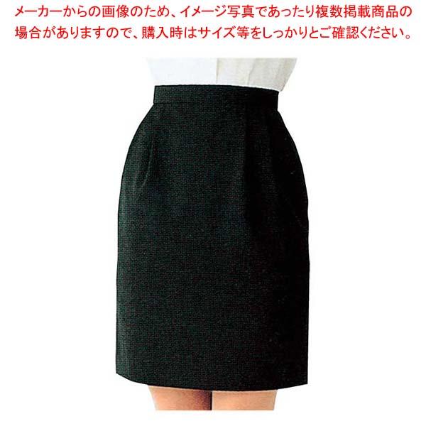 【まとめ買い10個セット品】 【 業務用 】ミニ スカート CK1919-9 5号