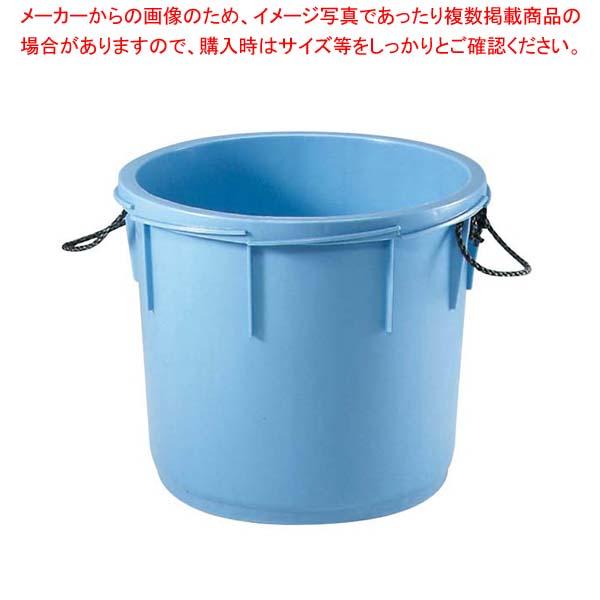 【まとめ買い10個セット品】サンコー 樽 #65【 ストックポット・保存容器 】 【厨房館】