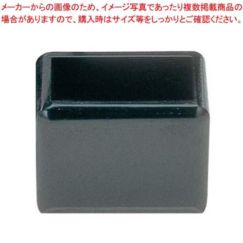 【まとめ買い10個セット品】木製 ナフキン立 D-702【 卓上小物 】 【厨房館】
