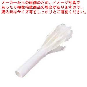 【まとめ買い10個セット品】 【 業務用 】チャップ花 裸(20本入)シャモ φ17×160