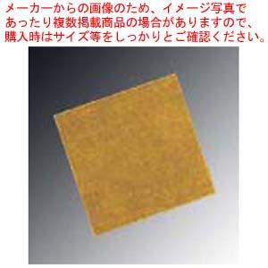 【まとめ買い10個セット品】 【 業務用 】金箔調懐紙(1000枚入)M30-591 90mm