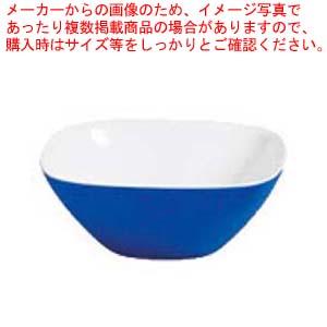【まとめ買い10個セット品】 【 業務用 】グッチーニ ビンテージ ボール12cm 235500 コバルトブルー