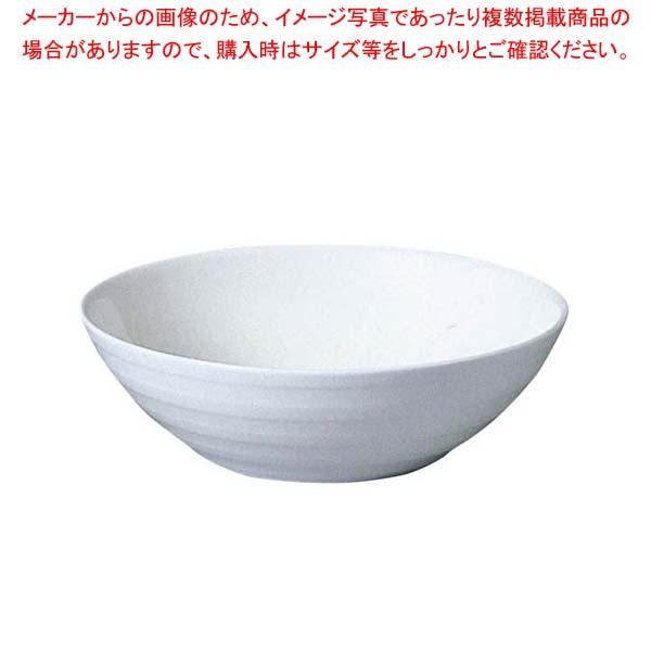 【まとめ買い10個セット品】パティア シリアルボール 17cm 40610-5344【 和・洋・中 食器 】 【厨房館】