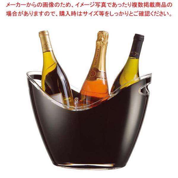 【まとめ買い10個セット品】 【 業務用 】ヴィノゴンドラ ワインクーラー L 2929