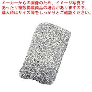 【まとめ買い10個セット品】 【 業務用 】ルースター ロングパイルクリーナー ソフト LS-3(6個入)