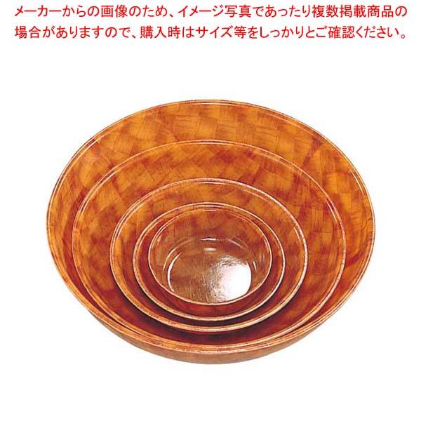 【まとめ買い10個セット品】キャンブロ ファイバーグラス サラダボール6F(302)φ156【 和・洋・中 食器 】 【厨房館】