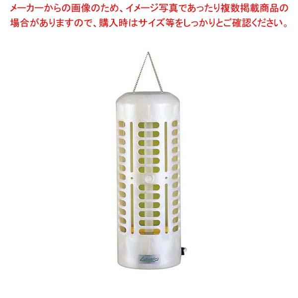 【まとめ買い10個セット品】 【 業務用 】捕虫器 ムシポン 小型 MP-600【 メーカー直送/代金引換決済不可 】
