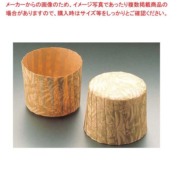【まとめ買い10個セット品】マフィンカップ(80枚入)I・T M-103 φ59【 製菓・ベーカリー用品 】 【厨房館】