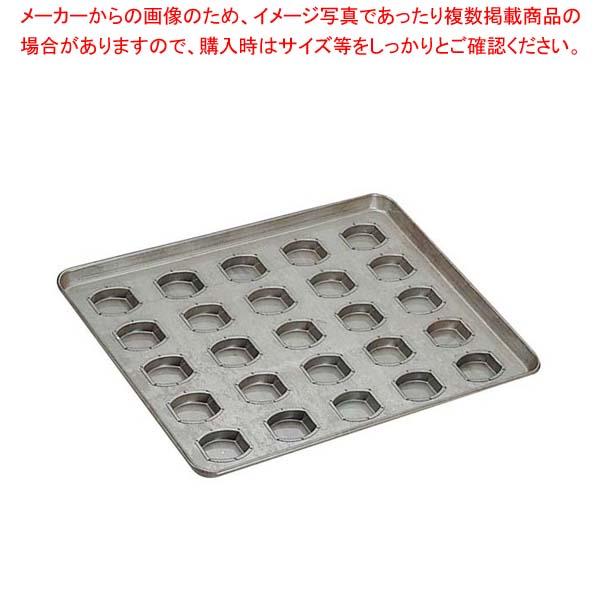 【まとめ買い10個セット品】 【 業務用 】シリコン加工 タイコ型 天板(25ヶ取)