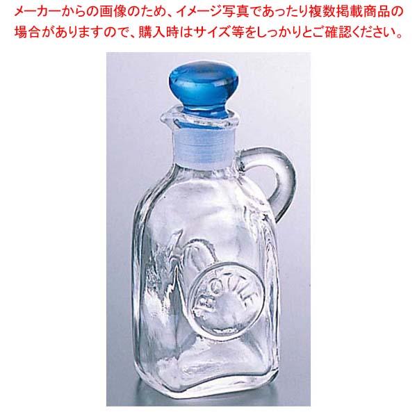 【まとめ買い10個セット品】 【 業務用 】ドレッシング NO.948 ガラス製